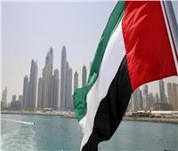الإمارات تعلن شفاء حالتين جديدتين من فيروس كورونا المستجد