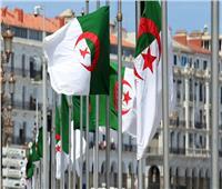 وزير الصحة الجزائري: رفع درجة التأهب لمواجهة فيروس كورونا