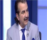 فيديو| عصام شلتوت يطالب بمحاسبة مسئولي الزمالك على إفساد القمة 119