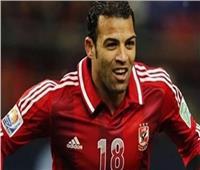 السيد حمدي عن أحداث مباراة السوبر: «ملهاش علاقة بالرياضة»