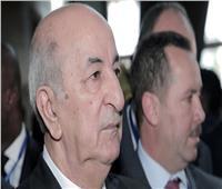 محكمة جزائرية تبرئ نجل الرئيس من قضية فساد
