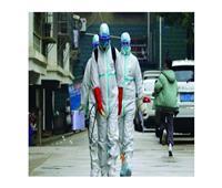 النمسا: 321 حالة اشتباه في الإصابة بفيروس كورونا