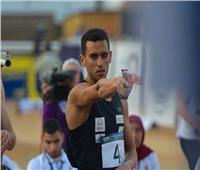 3 لاعبين يمثلون مصر في نهائي الرجال بكأس العالم الخماسي الحديث