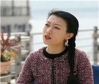 إعلامية صينية: فيروس كورونا تم اكتشافه في سوق للأسماك