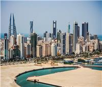 إغلاق المدارس والجامعات في البحرين..برلمانيون يكشفون إجراءات المملكة لمواجهة «كورونا»