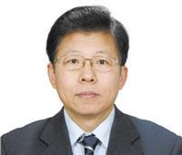 الصين ومزيد من الثقة فى التعاون مع مصر