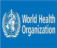 منظمة الصحة: الدول التي تفترض أن كورونا بعيد عنها «ترتكب خطأ قاتلا»