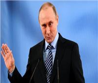 تعرف على حقيقة وجود شبيه للرئيس الروسي فلاديمير بوتين