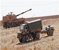 روسيا: تركيا تواصل انتهاك اتفاقات سوتشي بقصف العسكريين السوريين