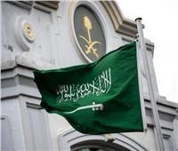 السعودية: من حق المصريين حاملي تأشيرات السياحة دخول المملكة عدا هذه الأماكن