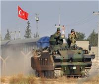 ارتفاع قتلى الجيش التركي إلى 22 بهجوم جوي سوري في إدلب