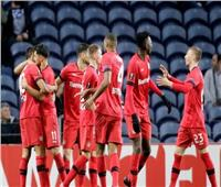 فيديو| ليفركوزن يقصي بورتو من الدوري الأوروبي