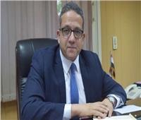 العناني: «نرحب بإنشاء متاحف في المحافظات بالتعاون مع القطاع الخاص»