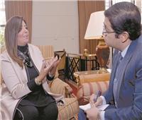 حوار| رئيس المؤسسة الدولية للمصممين المعماريين: مصر تحتاج لإنشاء محافظات نوعية