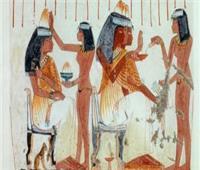 «النظافة مفتاح الجمال».. أسرار المرأة الفرعونية للعناية بالبشرة والشعر