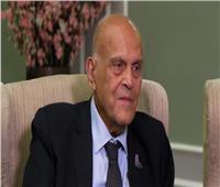 فيديو| مجدي يعقوب للأطباء: «الفلوس مش هي اللي هترفعنا.. الأهم نصدر علم ومعرفة»
