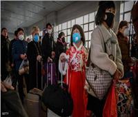 16 مقاطعة يابانية تزيد عدد أسرة المستشفيات لمواجهة فيروس كورونا
