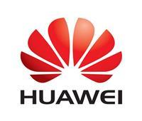 «هواوي» تعتزم بدء تصنيع معدات شبكات الجيل الخامس في فرنسا