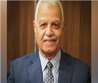 مركز الدراسات الاستراتيجية: مصر تثق في الوساطة الأمريكية والبنك الدولي في مفاوضات سد النهضة