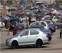 ننشر أسعار السيارات المستعملة في سوق الجمعة اليوم ٢٨ فبراير