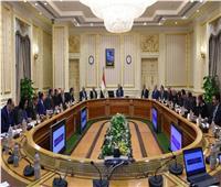 صوروفيديو..رئيس الوزراء يكلف بإلغاء المواقف العشوائية الواقعة أعلى الطريق الدائري