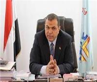 غدا.. وزير القوى العاملة يشارك في الدورة 92 لـ «العمل العربية»