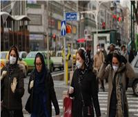 موديز: تضاعف احتمالات تحول كورونا إلى وباء عالمي