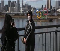 مسؤولة: طوكيو ليس لديها خطة بديلة للأولمبياد رغم كورونا