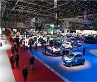 """إلغاء معرض جنيف الدولي للسيارات بسبب """"كورونا"""""""