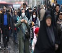 الصحة السعودية لم تسجل أي حالة إصابة بفيروس كورونا الجديد