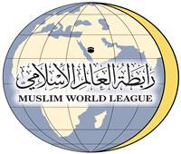 «العالم الإسلامي»: إجراءات السعودية لحماية المعتمرين من كورونا «واجب شرعي»