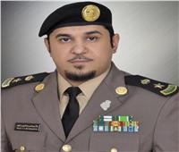 طلال الشلهوب متحدثا رسميا بوزارة الداخلية السعودية