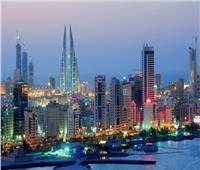 تدشين خطة فعاليات «المنامة عاصمة السياحة العربية 2020»