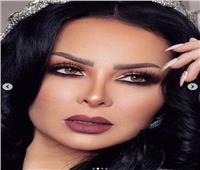 زوج ديانا كرازون يهدد مقاضاة متابيعنها علي مواقع التواصل الإجتماعي والسبب !!