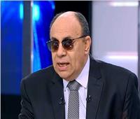 مبروك عطية عن وقف تأشيرات العمرة: الضرورات لها شأنها ويجوز إلغاء الحج