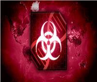 «بلايج إنك» .. لعبة تدعو لنشر الفيروسات وتدمير العالم