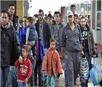 فرنسا تعرض مساعدة تركيا في التعامل مع اللاجئين السوريين