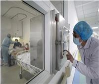 منظمة الصحة العالمية ترفع مستوى خطورة انتشار «كورونا» إلى «مرتفع جدًا»