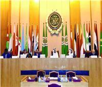 البرلمان العربي: التوسع في بناء المستوطنات مرفوض ويوتر الأوضاع