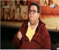 المخرج خالد جلال: أحب مركز الإبداع الفني.. ولا تغريني المناصب