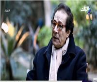 فاروق حسني: غياب التربية سبب ضياع الثقافة المصرية