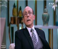 فيديو| بعد 35 عاما.. محمد صبحي يحكي كواليس مسرحية الهمجي