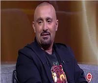 فيديو| أحمد السقا: محمد هنيدي من أحب النجوم إلى قلبي