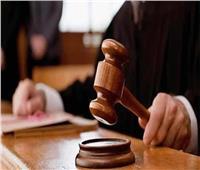 السبت.. الحكم في استئناف رئيس شركة مياه غازية على حبسه 3 سنوات