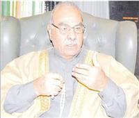 «البحوث الإسلامية» ناعياً الدكتور عمارة: له دور كبير في خدمة العلم وأهله