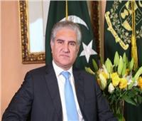 باكستان تريد «انسحابا مسؤولا» للقوات الأمريكية من أفغانستان