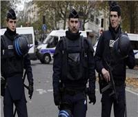 شرطة اليونان تطلق الغاز المسيل للدموع على مهاجرين عند الحدود التركية