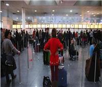 روسيا تناشد مواطنيها تجنب السفر بسبب المخاوف من كورونا