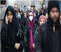 ارتفاع وفيات فيروس كورونا في إيران إلى 43 والمصابين 593