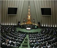 وفاة نائب إيراني بعد إصابته بفيروس كورونا المستجد